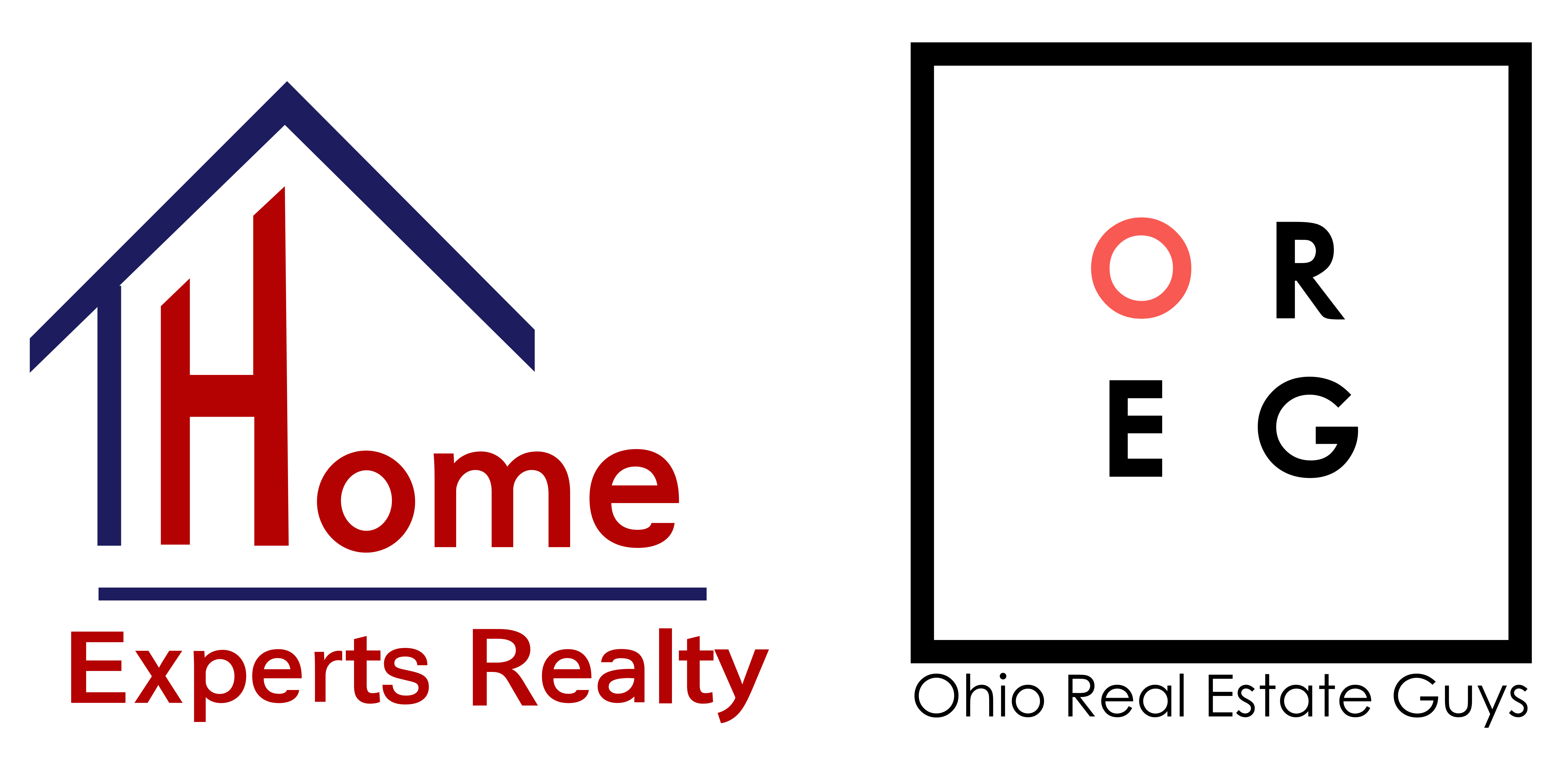 Dayton Oh Real Estate | Houses & Homes for Sale Dayton Ohio