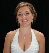 Krista Sheehan Admin