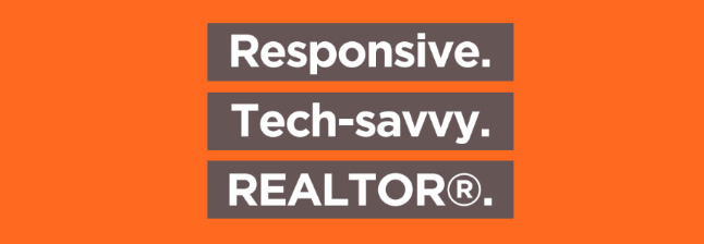Tech Savvy Realtor in Dayton Ohio