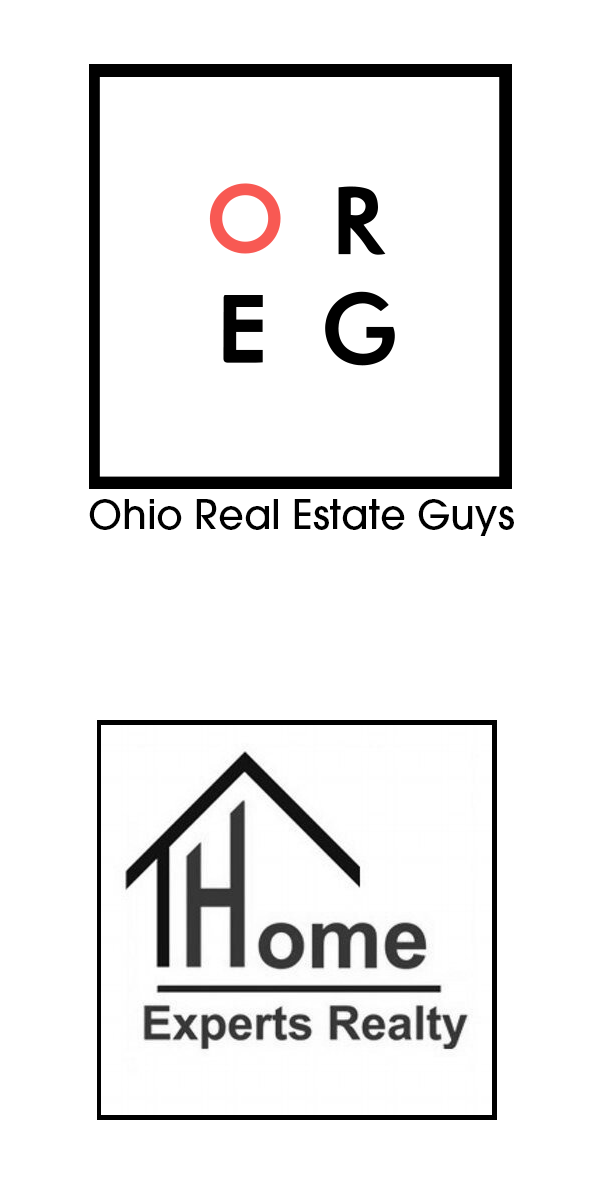 About Us Ohio Real Estate Guys