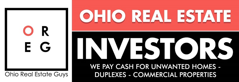 Ohio Real Estate Investors & Property Investment Companies