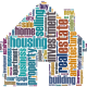 10 Important Real Estate Terms