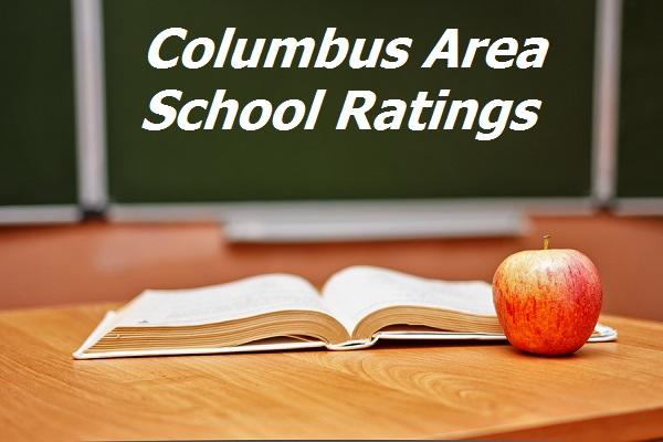 Columbus Public Schools Rating & Report Cards