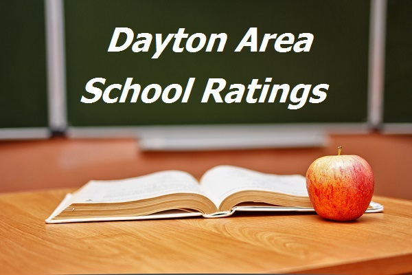 Dayton Public Schools Rating & Report Cards