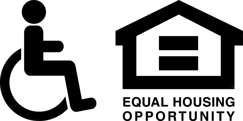 Equal Housing Opportunity & Dayton Ohio Fair Housing Laws
