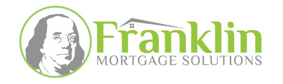 Home Loan Pre-Approval Letter Franklin Mortgage Solutions