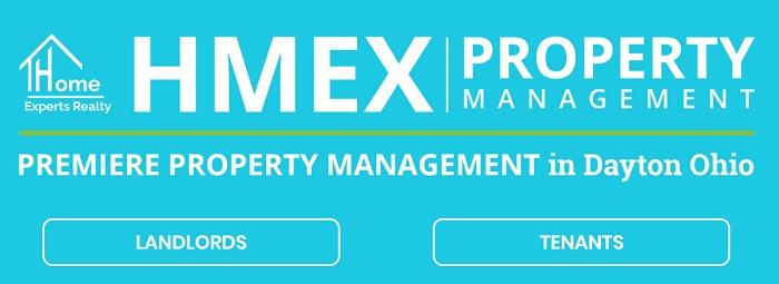 Property Management Companies in Dayton Ohio