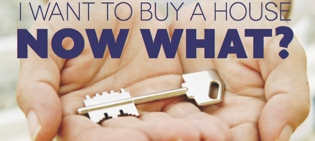 Steps To Buying A House Ohio