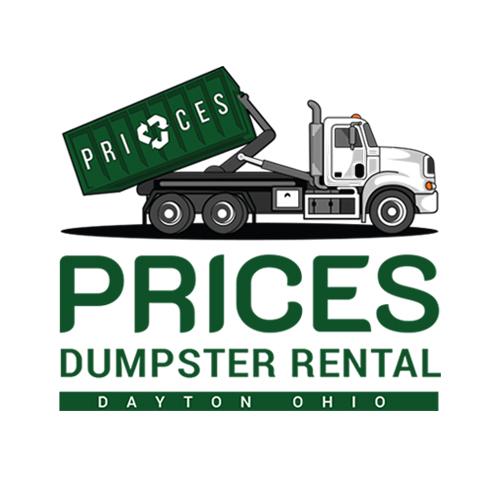 Junk Yards Dayton Ohio >> Roll Off Dumpster Rental Dayton Ohio Dumpster Rental